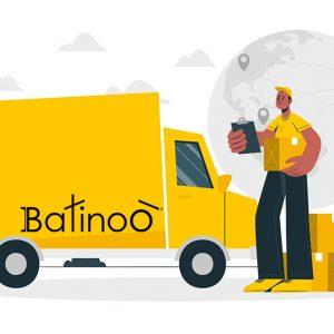 batinoo-transport